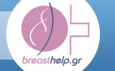 breast disease